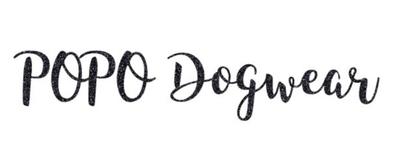 POPO Dogwear